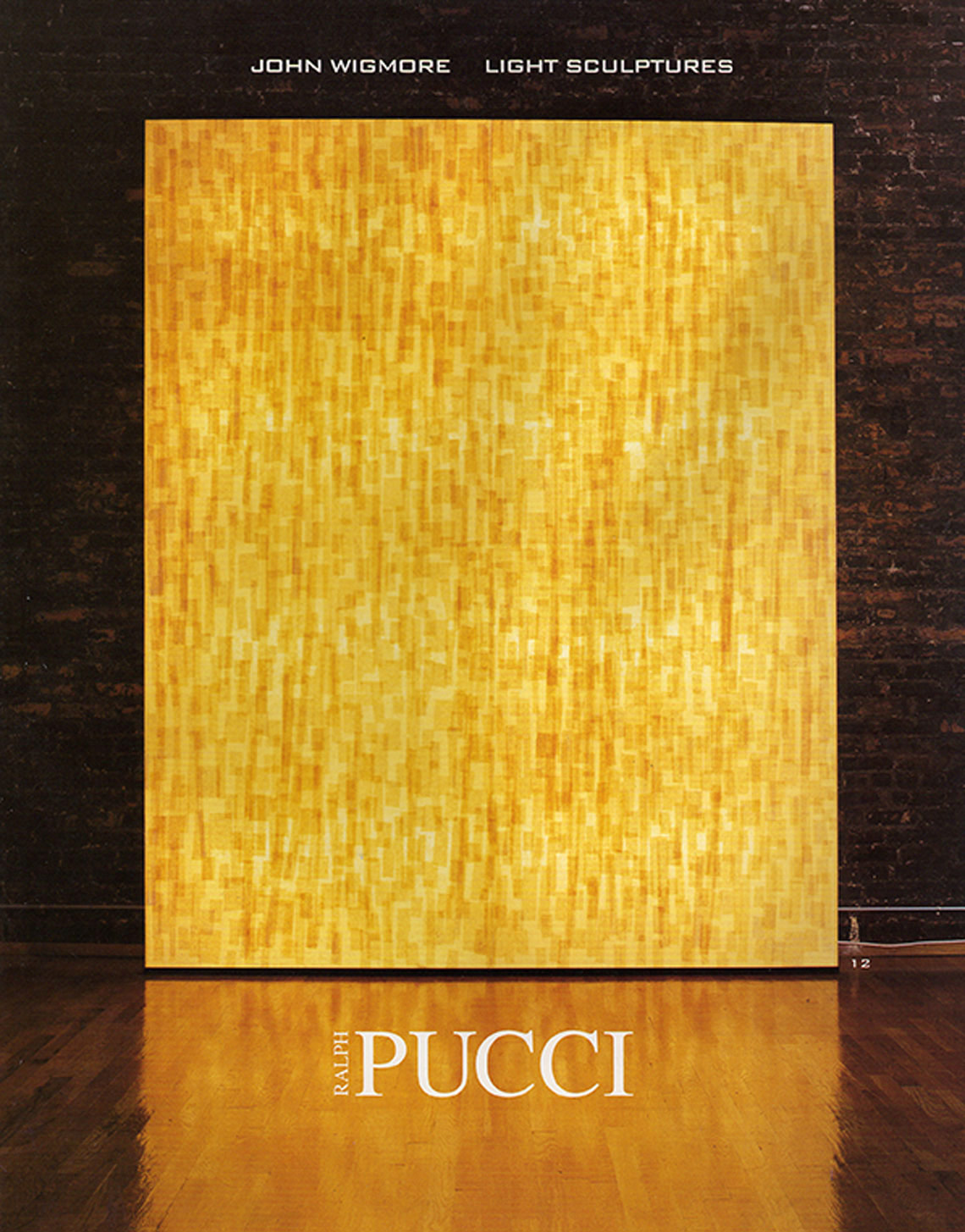 CATALOGUEpucci-web